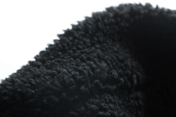 T041820002 BLACK image cut 4