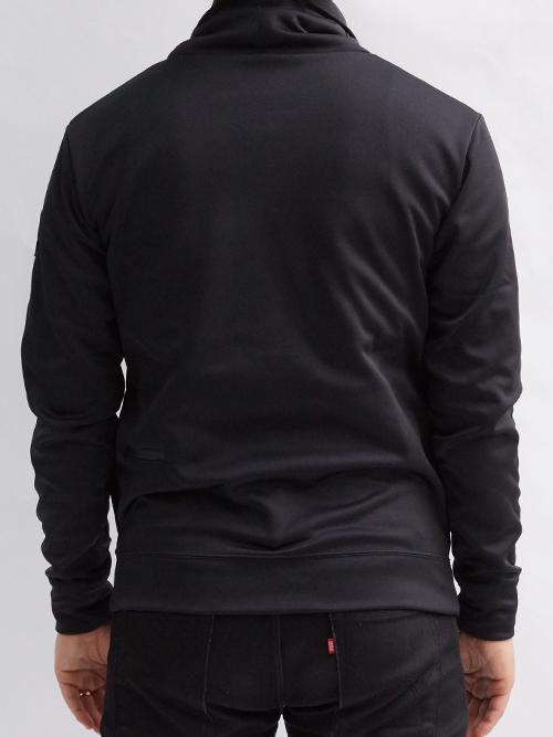 T101820002 BLACK size3 6
