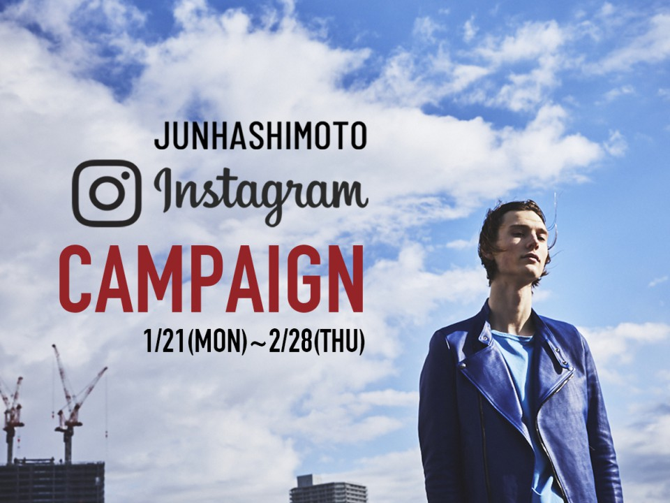 InstagramCAMPAIGN-960x720