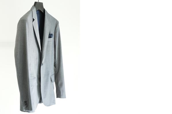 0226 jacket 1