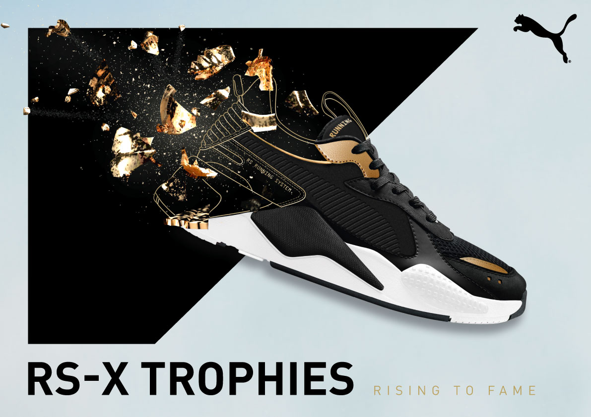 19SS_Retail-Trade_SP_Prime_RS-X_Trophies_A3_420x297mm_Product