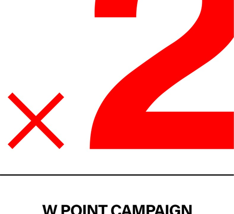 2019.3WPOINT正面