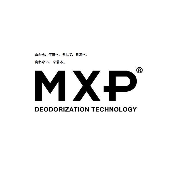 MXP TOP 2 600 600
