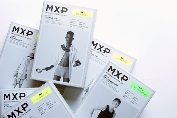 MXP deli 13