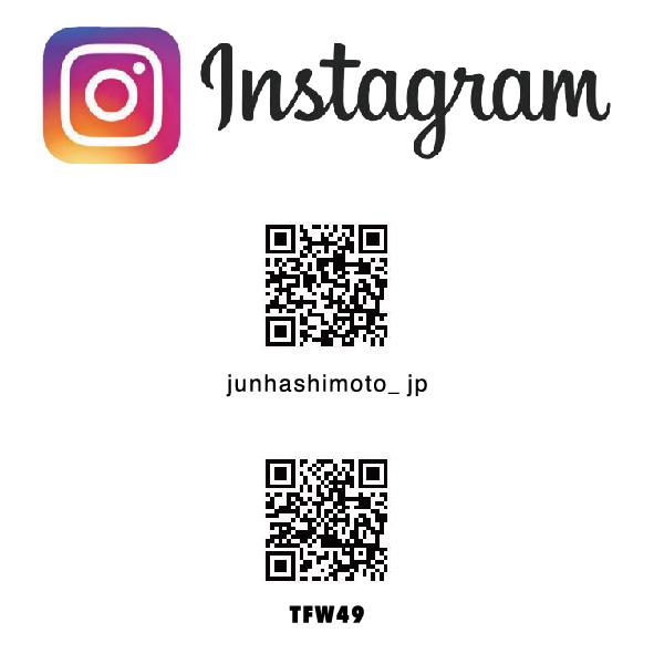 instagramQRPOP_画板 1