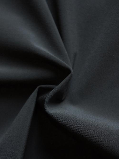 1071910008 BLACK detail 14