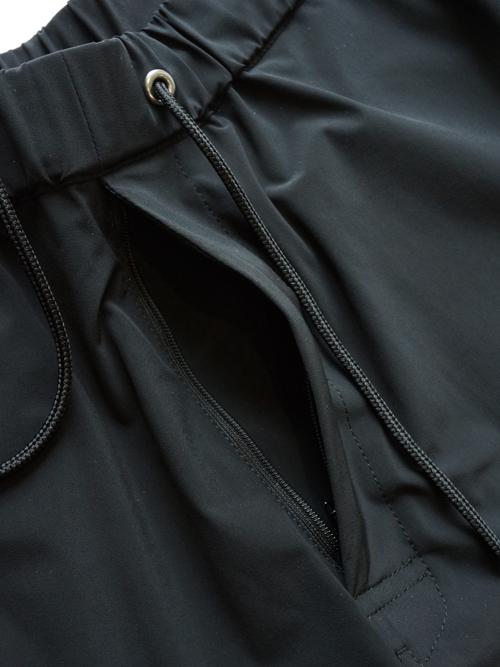 1071910008 BLACK detail 7