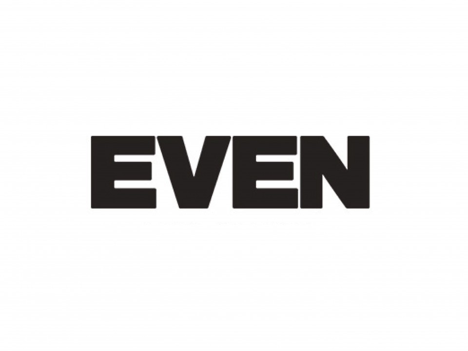 EVEN_logo_page-0001