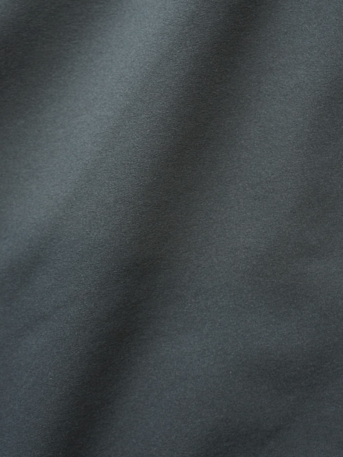 T071910004 CHARCOAL item detail 16