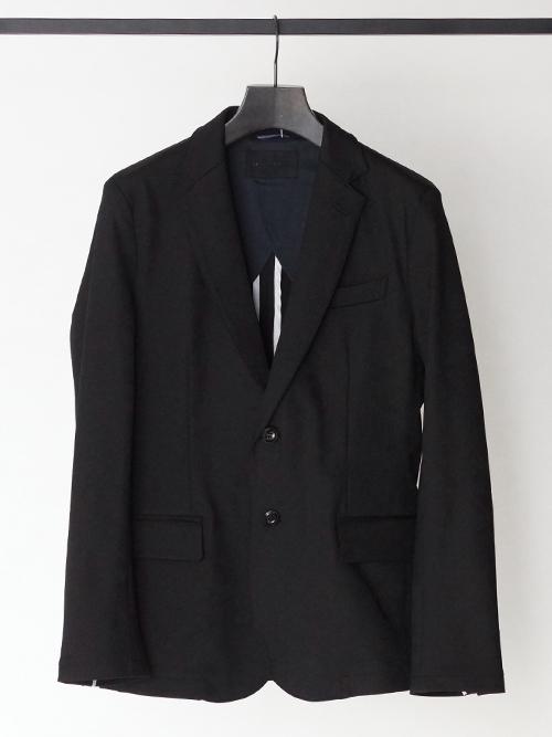 1030000006 BLACK 19aw item 1