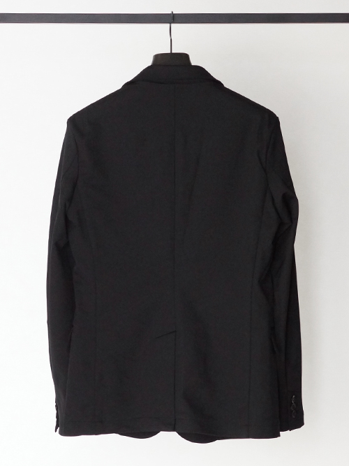 1030000006 BLACK 19aw item 2