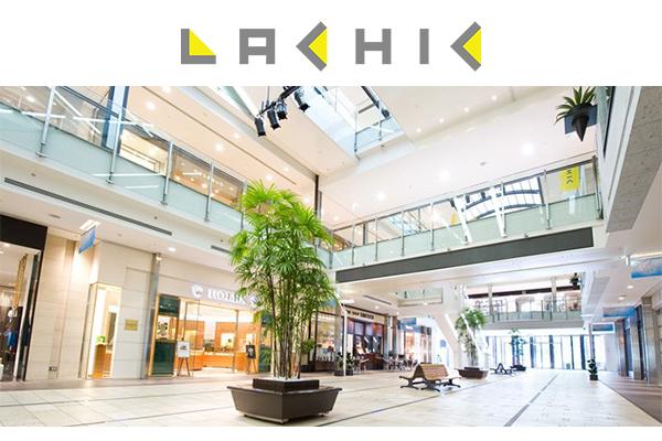 LACHIC POP 600 400 1