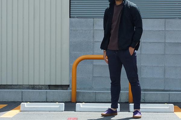 BLK COACH style 2