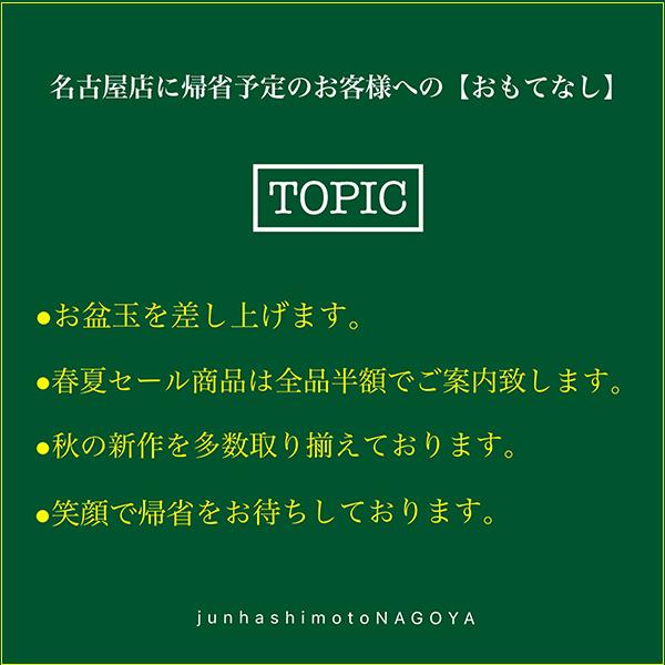 TOPIC 600 600