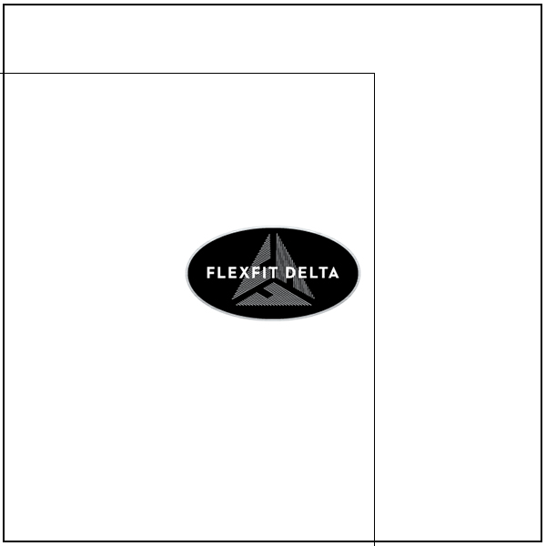flexfit-600-600-1