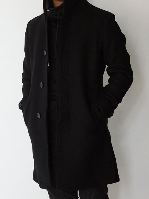 1011920014 BLACK s3 1
