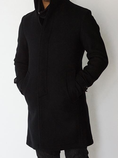 1011920014 BLACK s3 3