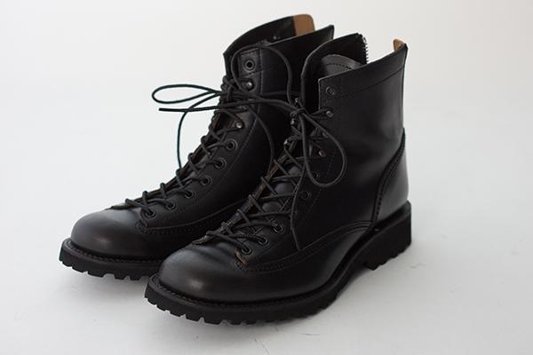 1111920001 BLACK item 1