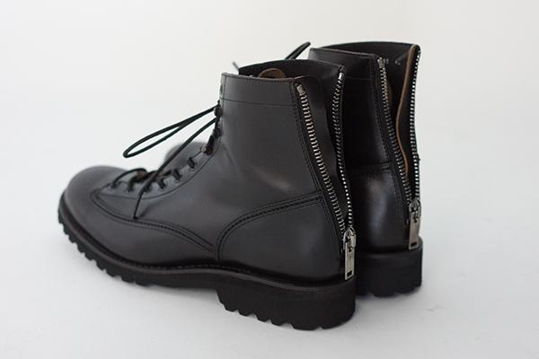 1111920001 BLACK item 2