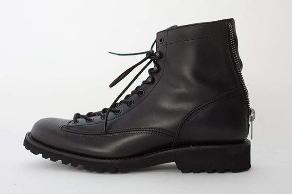 1111920001 BLACK item 3