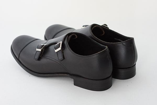 1111920003 BLACK item 2