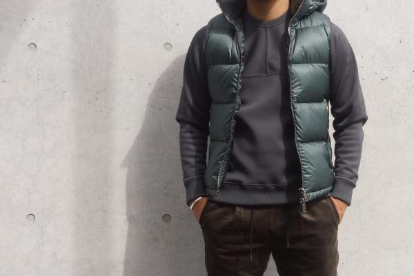 GRN DWN style 12