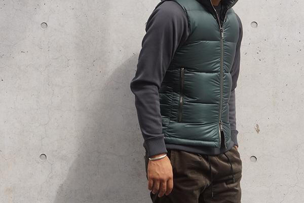 GRN DWN style 21