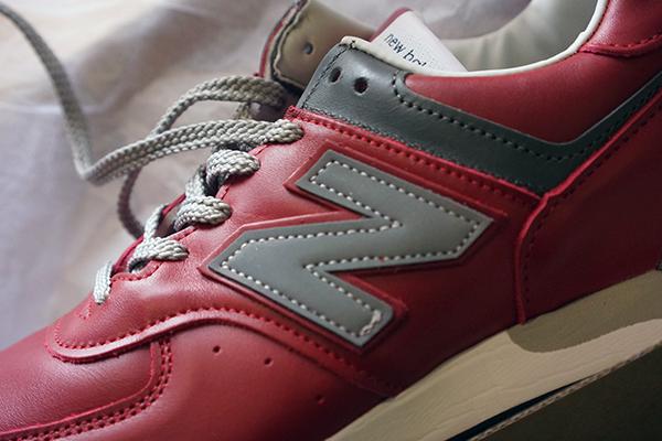 M576 RED 1007 CUT 2