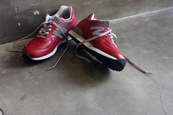 M576 RED 1007 CUT 4