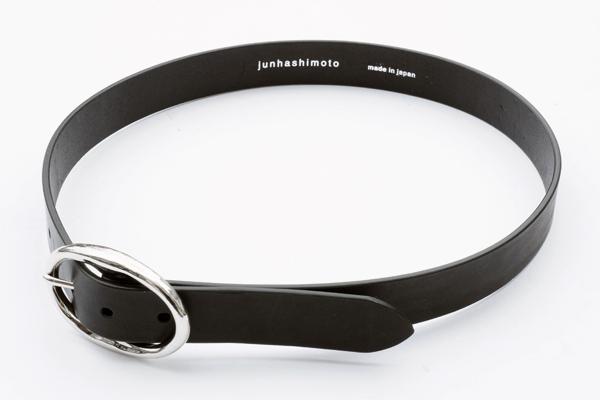 1131920015-BLACK-item-cut-1