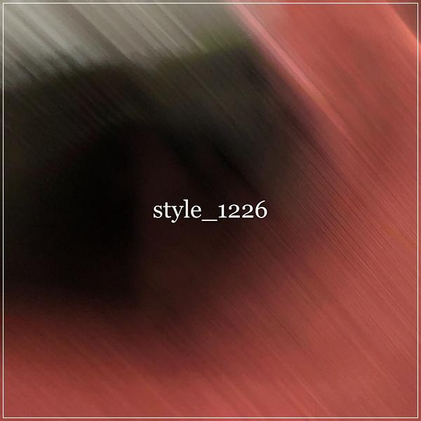 style 1226