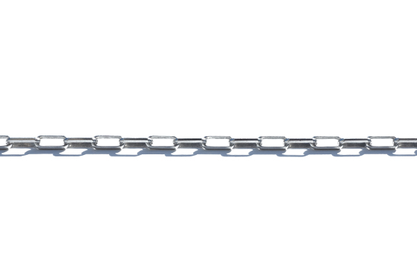 GENTLE MAN CHAIN BRECELET 5