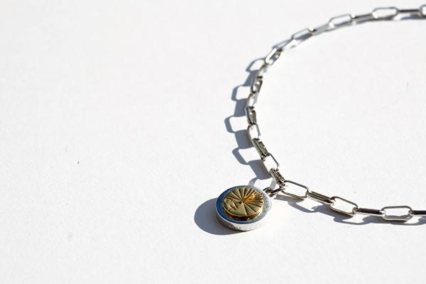 SUN DIAL bracelet 2