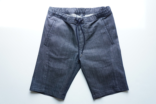 1072012035 INDIGO item cut 1