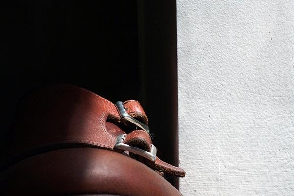 JHBG BACK PACK LEA image cut 1