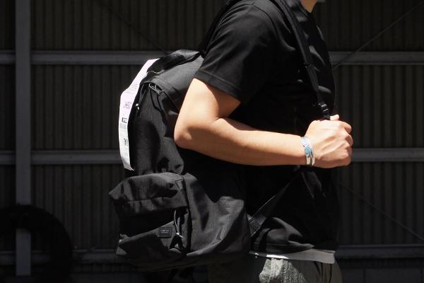 JHBG BACK PACK LEA style zoom cut 2