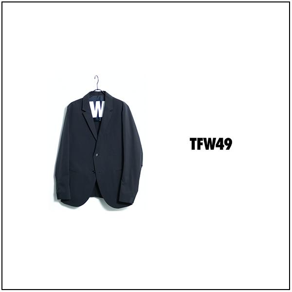 TFW49 set up 600 600