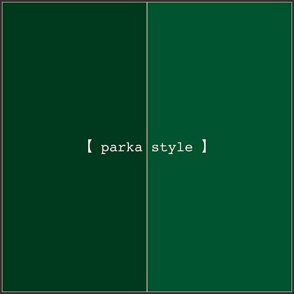 parka style 600 600 1
