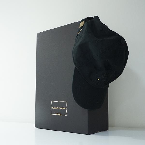 GP CAP 600 600 1