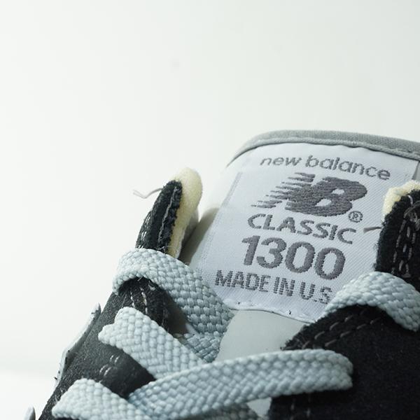 M1300 NVY 600 600 4
