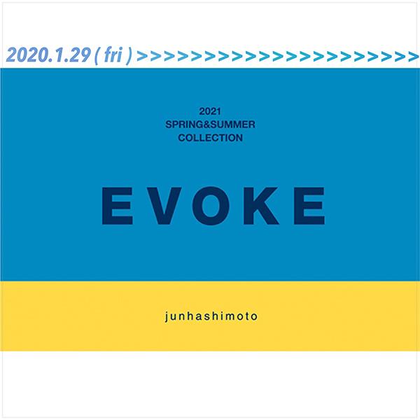 21ss EVOKE 600 600 1