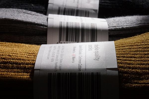 decka Cashemere cotton socks 3 color 600 400 2