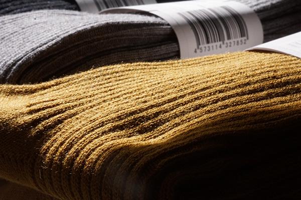 decka Cashemere cotton socks 3 color 600 400 3
