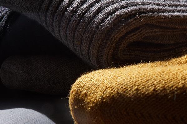 decka Cashemere cotton socks 3 color 600 400 4
