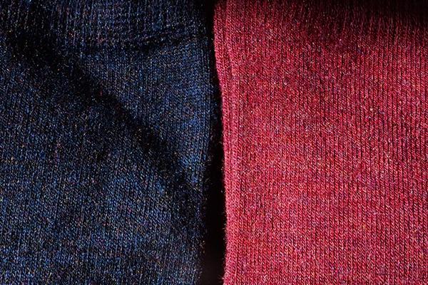 decka Inner socks 2 color 600 400 2