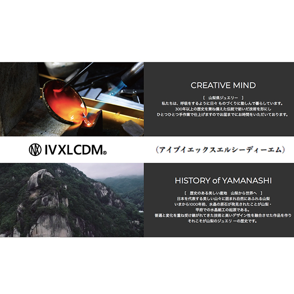 IVXLCDM POP 600 600 1
