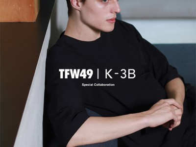 K3B TFW49 OFFICIAL LOOK 600 600 1