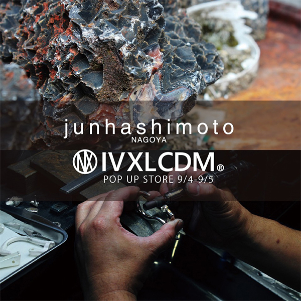 IVXLCDM 202109 POP 1