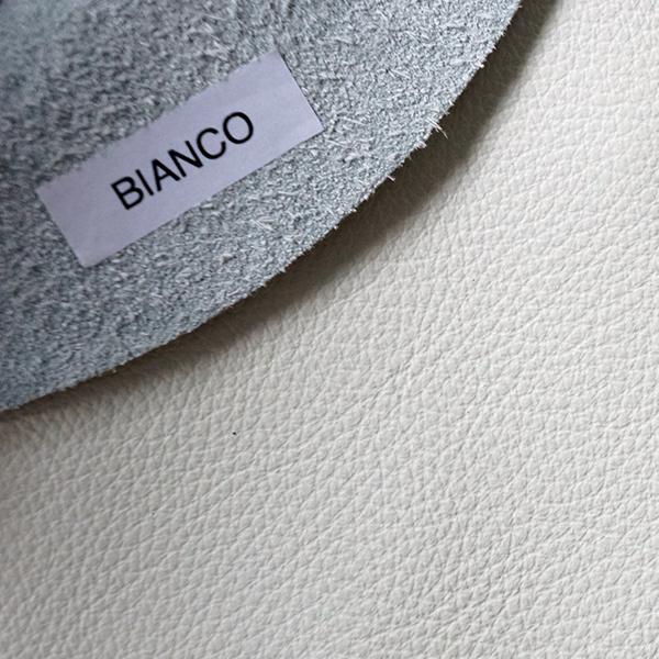 革見本 BIANCO 600 600