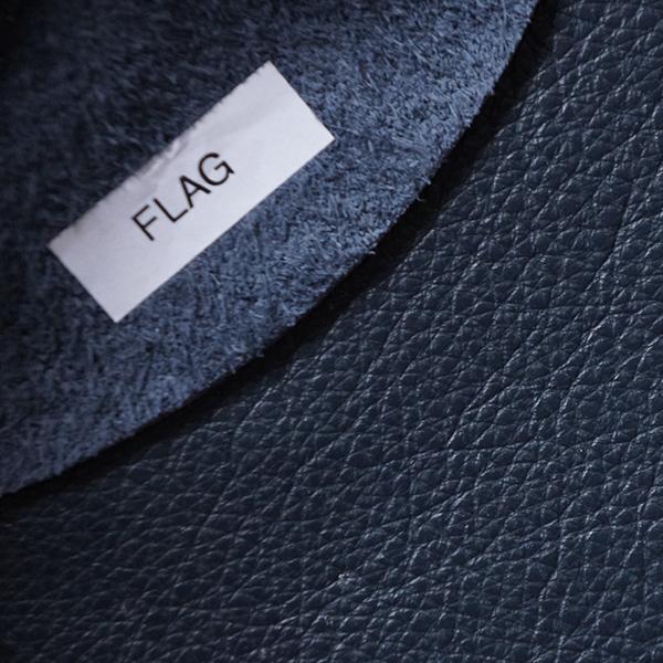 革見本 FLAG 600 600